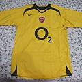 Arsenal 200506客場--正面.JPG