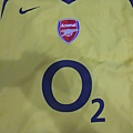 Arsenal 200506客場--胸前.JPG