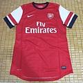 Arsenal 201314主場--正面.JPG