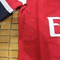 Arsenal 201314主場--氣孔.JPG