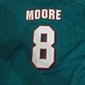 Matt Moore Miami Dolphins 201213 Home--8號.JPG