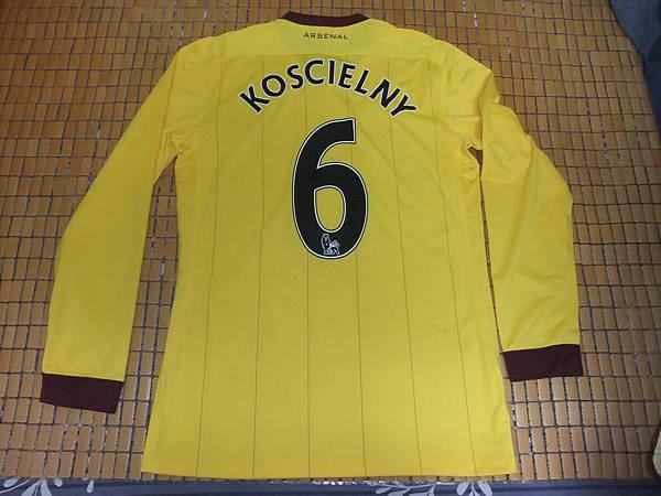 Arsenal 201213 Third--背面.JPG
