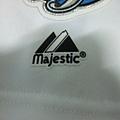 多倫多藍鳥 2006 Home - M牌標
