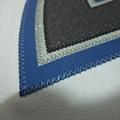 多倫多藍鳥 2006 Home - 電繡2