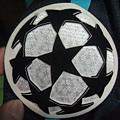Arsenal 201112歐冠客場球員版--星球章.JPG