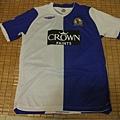 08-09 Blackburn Rovers 主場--正面.JPG
