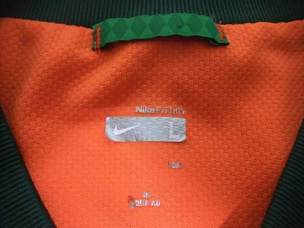 Werder Bremen 2009-10 3rd--Size L.JPG
