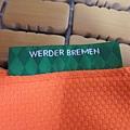 Werder Bremen 2009-10 3rd--側邊.JPG