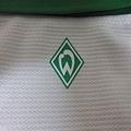 Werder Bremen 2013-14 Away--後領.JPG