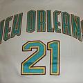 New Orleans Hornets 200205 (H) - 胸前.JPG