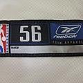 New Orleans Hornets 200205 (H) - Size 56.JPG