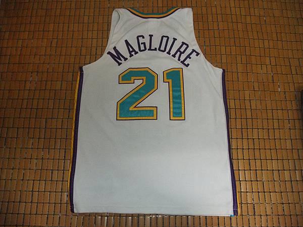New Orleans Hornets 200205 (H) - 背面.JPG