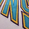 New Orleans Hornets 200205 (H) - 電繡1.JPG