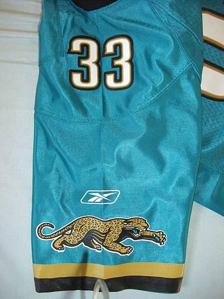 Jackson Jaguars 200408(H) - 肩膀.JPG