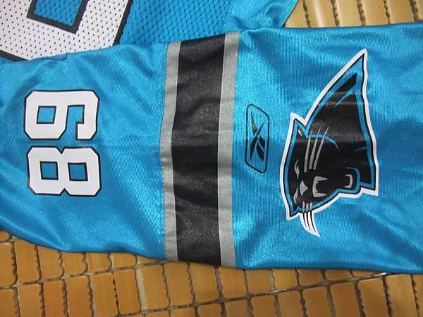 Carolina Panthers 200211 Alternate--肩膀.JPG