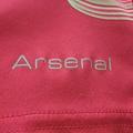 Arsenal 200708 Training Red - 左下角.JPG