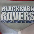 07-08 Blackburn Rovers 主場--衣領.JPG