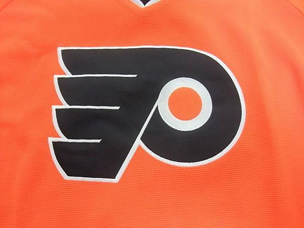 費城飛人2009-12(H)--胸前隊徽.JPG