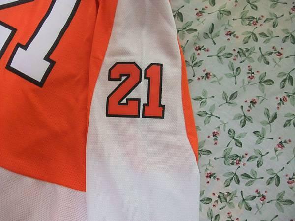 費城飛人2009-12(H)--肩膀.JPG