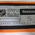 聖荷西鯊魚2009-11(H)--Size S.JPG