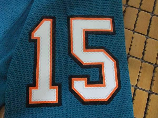 聖荷西鯊魚2009-11(H)--袖子.JPG