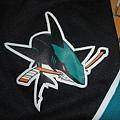 聖荷西鯊魚2009-11(H)--肩膀.JPG