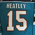 聖荷西鯊魚2009-11(H)--15 Dany Heatley.JPG