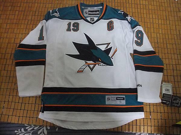 聖荷西鯊魚2007-13(A)--正面.JPG