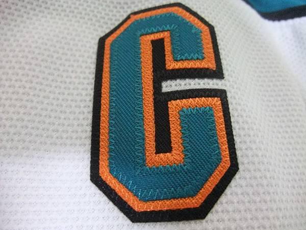 聖荷西鯊魚2007-13(A)--隊長章.JPG