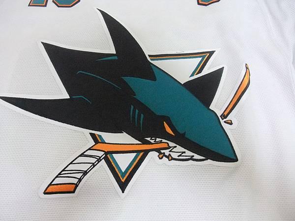 聖荷西鯊魚2007-13(A)--胸前隊徽.JPG