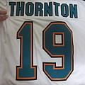 聖荷西鯊魚2007-13(A)--19 Joe Thornton.JPG