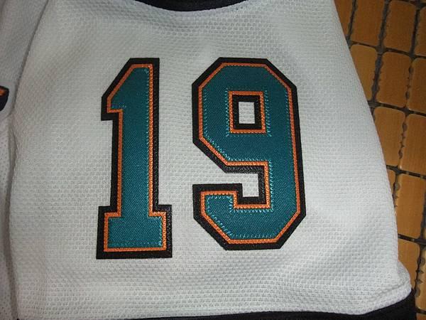 聖荷西鯊魚2007-13(A)--袖子.JPG