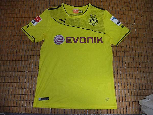 BVB 2013-14 Winter Special--正面.JPG