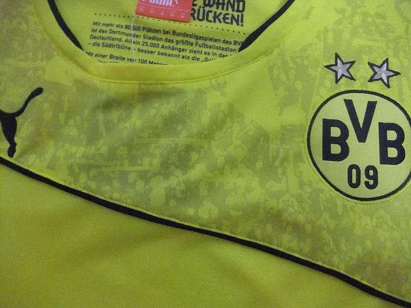 BVB 2013-14 Winter Special--式樣.JPG