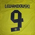 BVB 2013-14 Winter Special--9 Robert Lewandowski.JPG