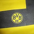 BVB 2013-14 Winter Special--印字.JPG