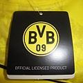 BVB 2013-14 Winter Special--吊牌.JPG