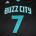 Charlotte Hornets 201516 Alternate -- 胸前.JPG