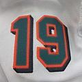 Miami Dolphins 201012 Road -- 肩膀.JPG