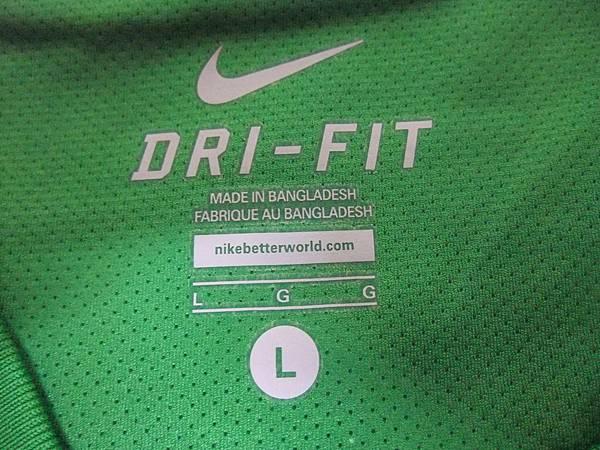 Werder Bremen 2011-12 Home--Size L.JPG