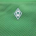 Werder Bremen 2011-12 Home--後領.JPG