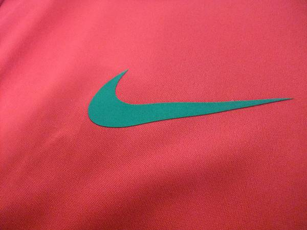 Werder Bremen 2011-12 球員版Pre-Match Training--Nike.JPG