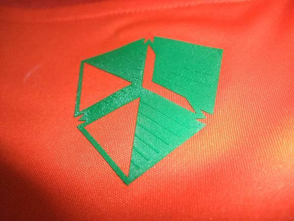 Werder Bremen 2011-12 球員版Pre-Match Training--後領.JPG