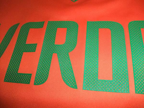 Werder Bremen 2011-12 球員版Pre-Match Training--印字2.JPG