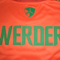 Werder Bremen 2011-12 球員版Pre-Match Training--印字1.JPG