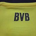 BVB 201617 Ambassador Home--後領.JPG