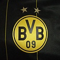 BVB 201416(A)--隊徽.JPG