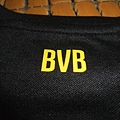BVB 201416(A)--後領.JPG