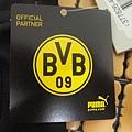 BVB 201416(A)--吊牌1.JPG