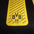 BVB 201416(A)--印字1.JPG